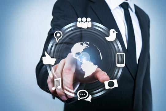 social-media-marketing-page