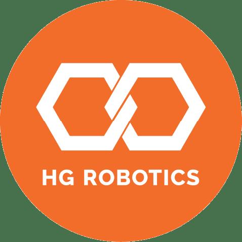 HG ROBOTICS