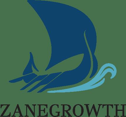 ZANEGROWTH