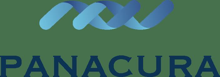 PANACURA - AKI RAPID TEST STRIP